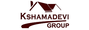 Kshamadevi