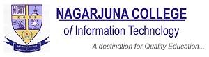 nagarjuna college