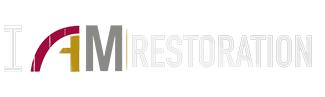 iam restoration